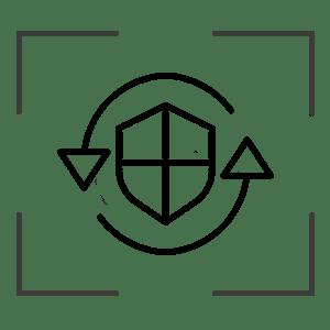 Web Design amd Development