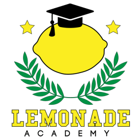 Lemonade Academy