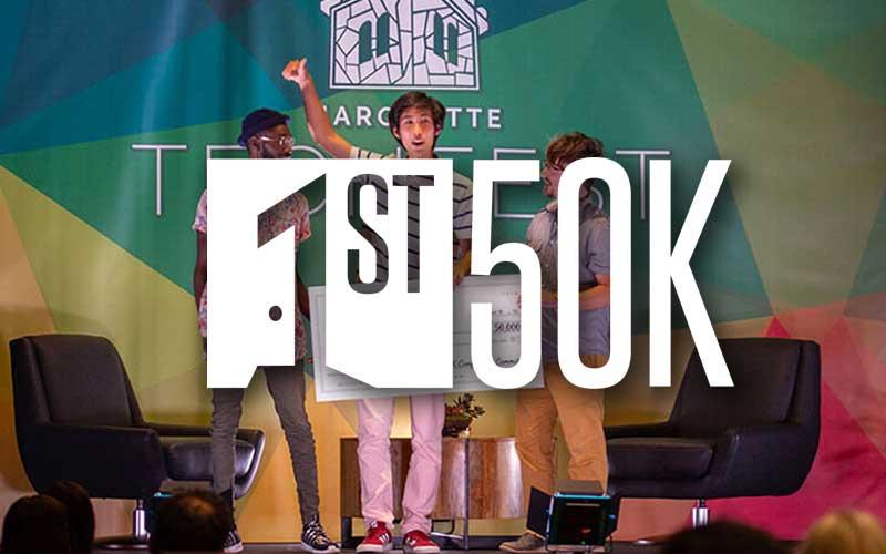 1st50K