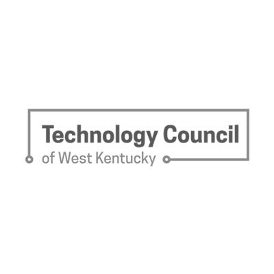 Technology Council of West Kentucky