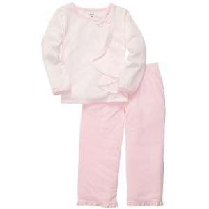 373-262_Pink