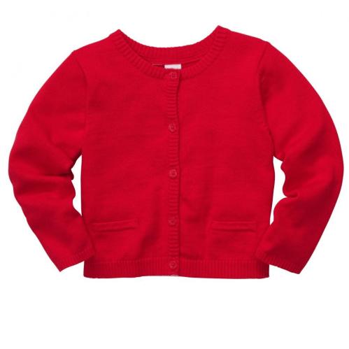 Girl Jackets & Outerwear