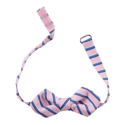 Baby Boy Accessories & More