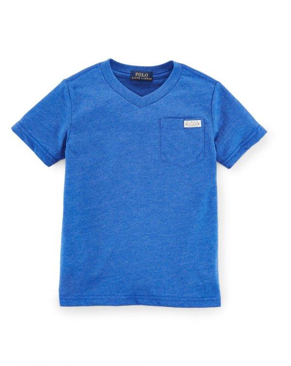 322592073001 Blue