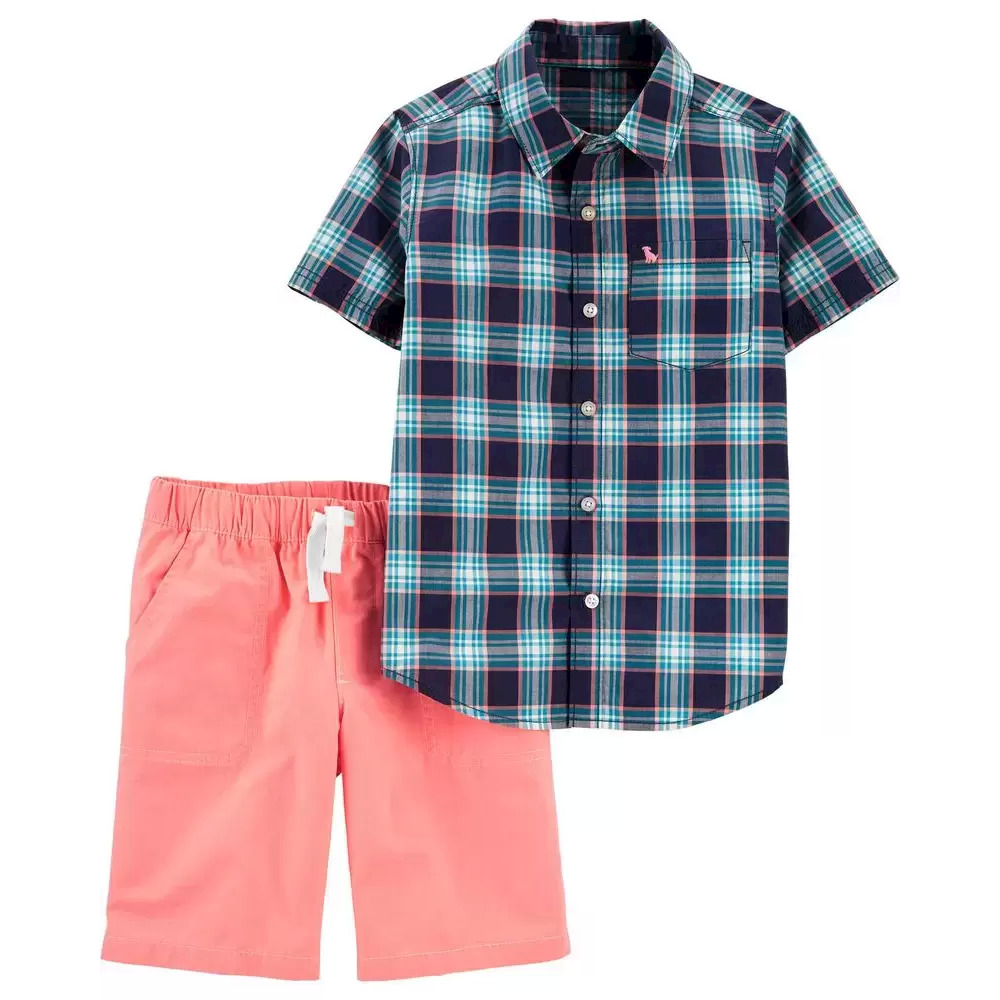 Boy Sets