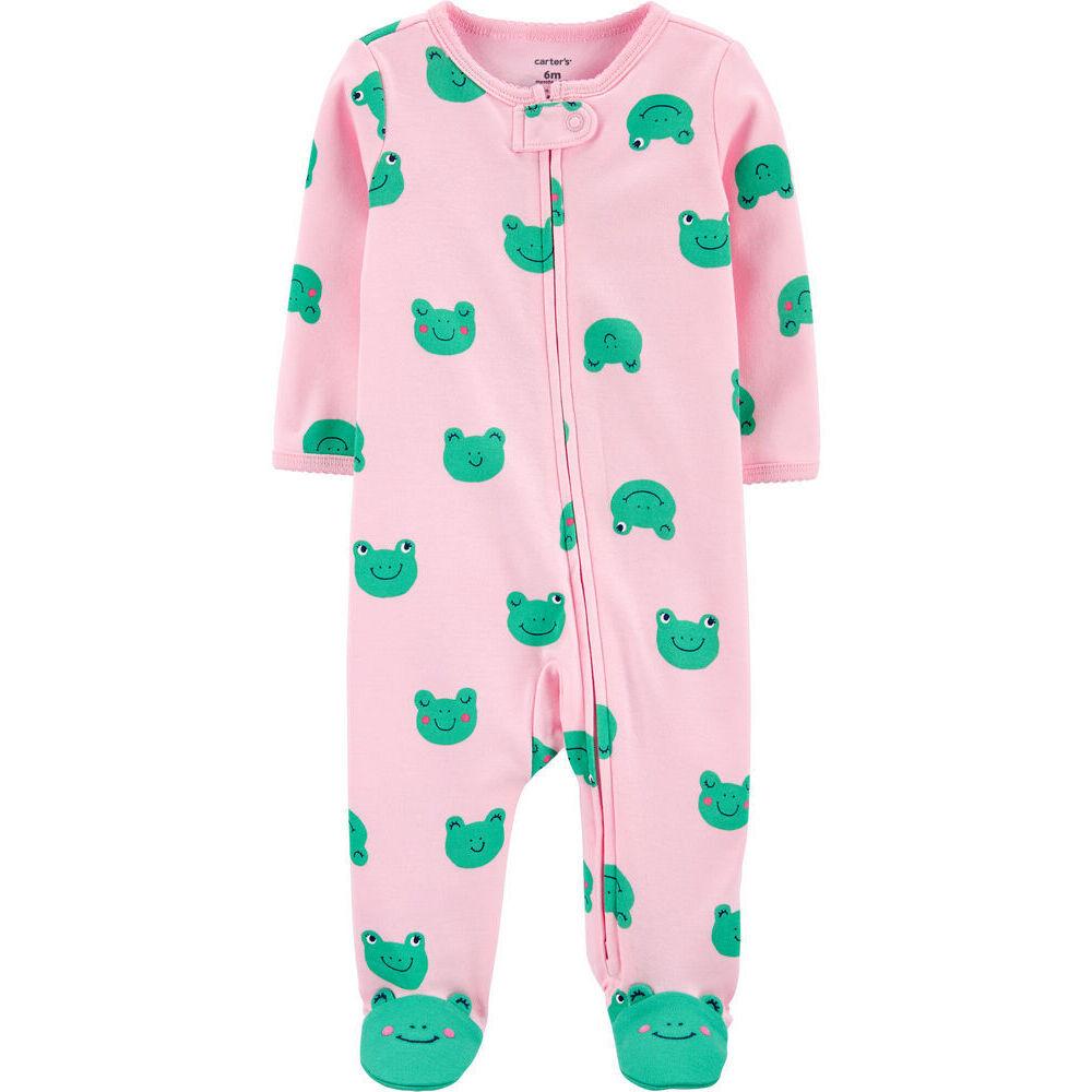 Onesies, Sleepsuits & Sleep & Play