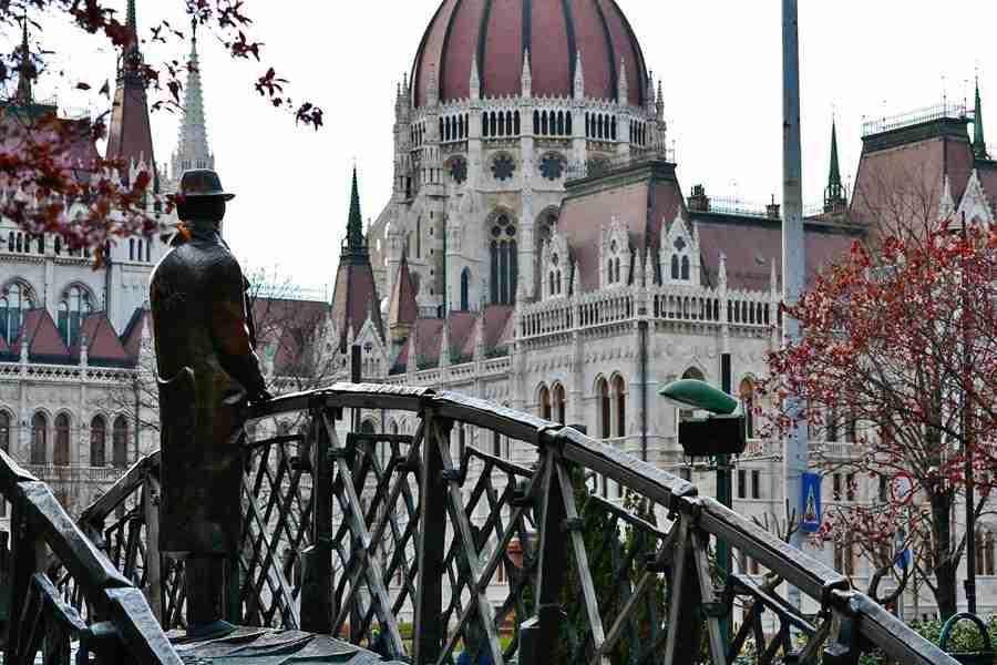 Budapest-Cose-da-fare-e-vedere-2018-