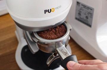PuqPress Q2