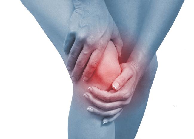 Chẩn đoán trong cơn đau lap