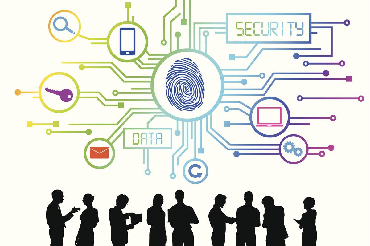 cybersecurity-measures