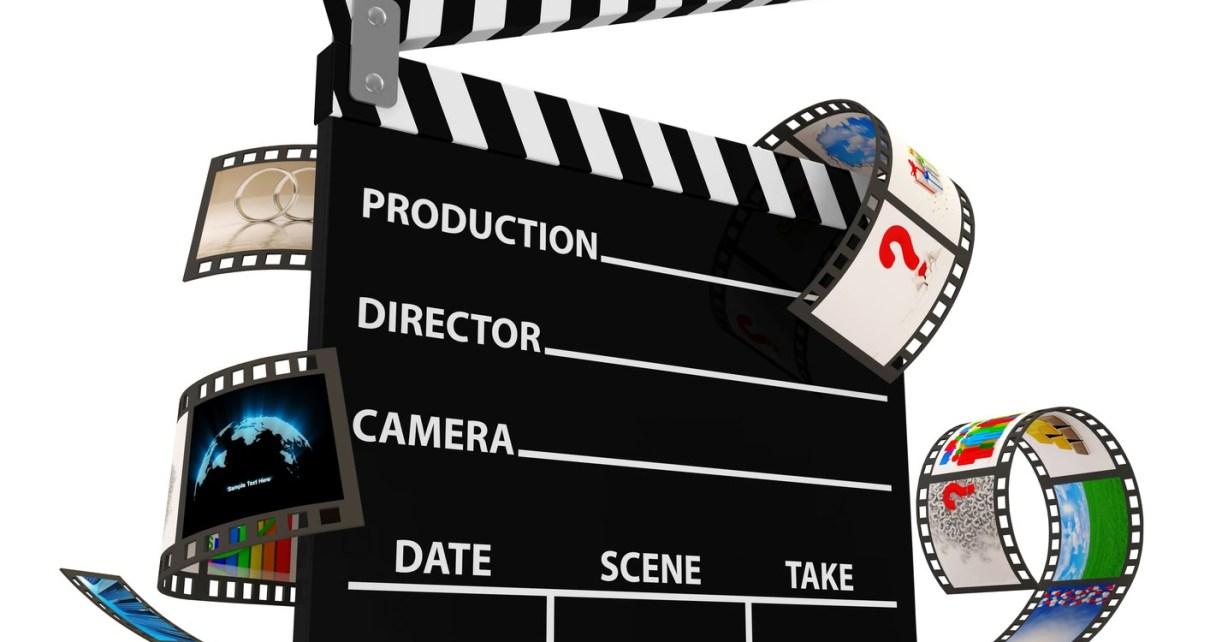 Top 5 free best video editors