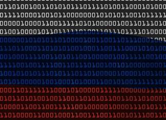 Russian preparing cyber attack