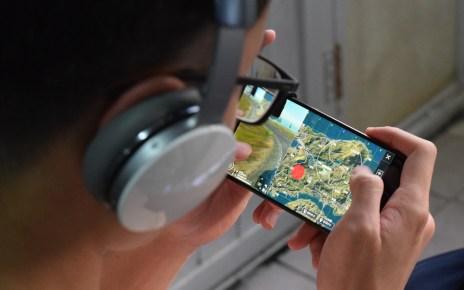 PUBG Mobile Tricks 2019