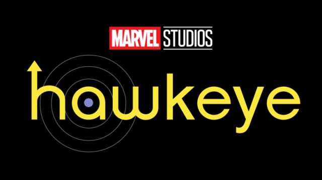 HawkEye - Credits: Marvel