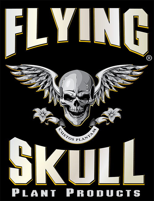 Flying Skull Plant Products