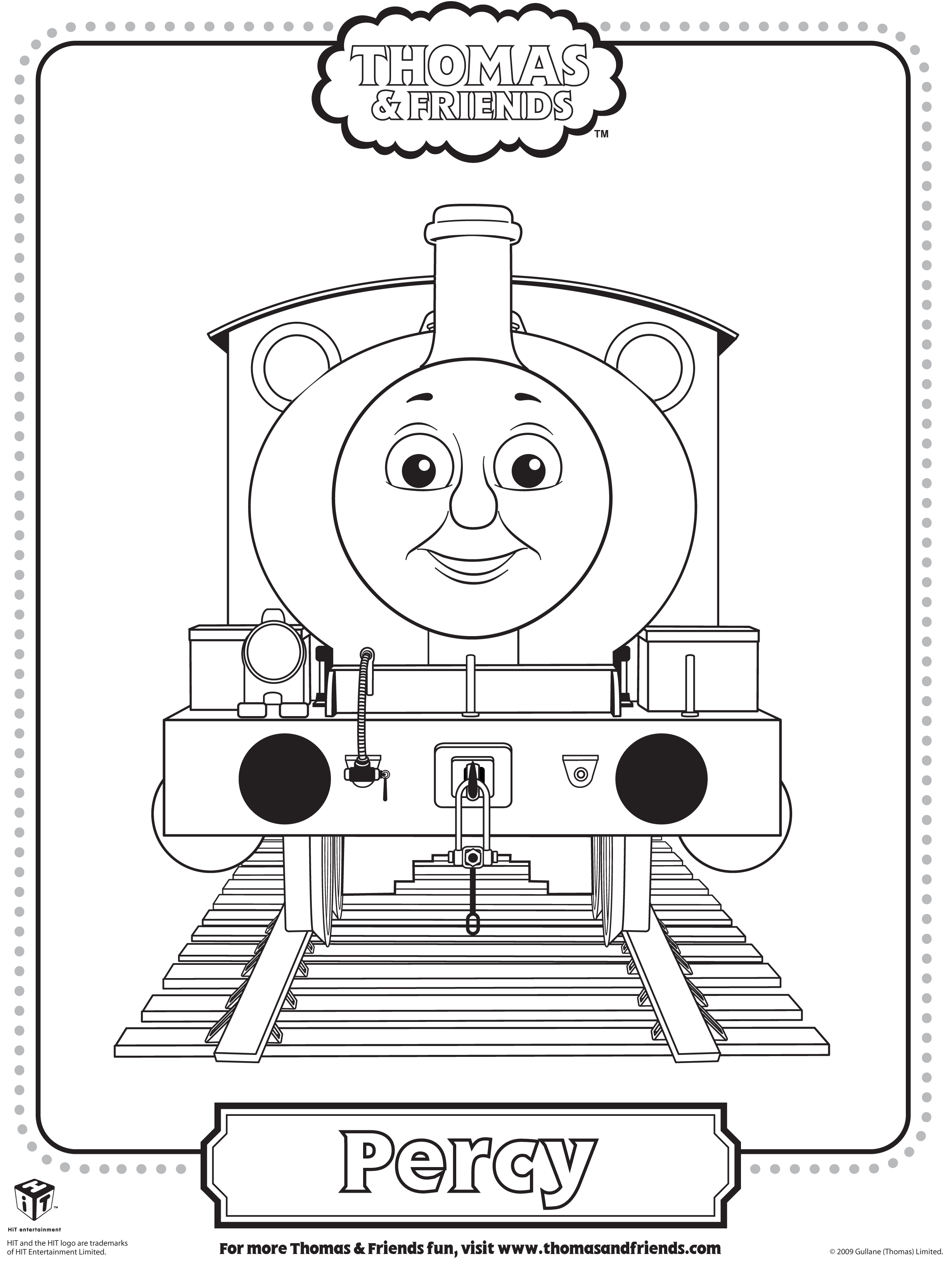 Thomas The Tank Engine Ride On, Thomas, Free Engine Image