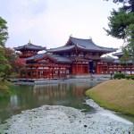 日本の歴史の本