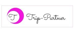 Trip-Partner