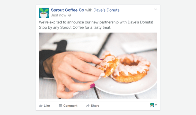 fb-branded-content-native-post