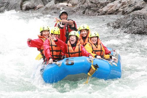 0718spirit_rafting_pm2.jpg
