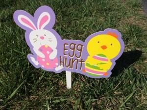 egg-hunt-2016-34