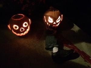 halloween-2015-10
