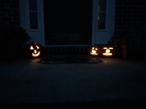 halloween-2015-18