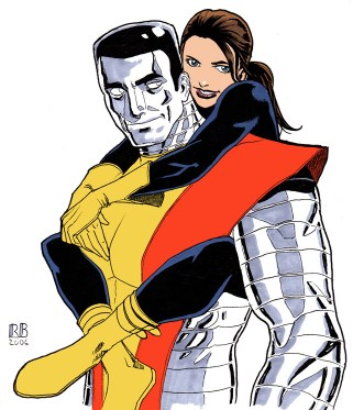 Shadowcat-and-Colossus-kitty-pryde-32022288-642-746