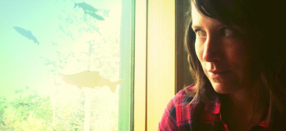 Photo Jen