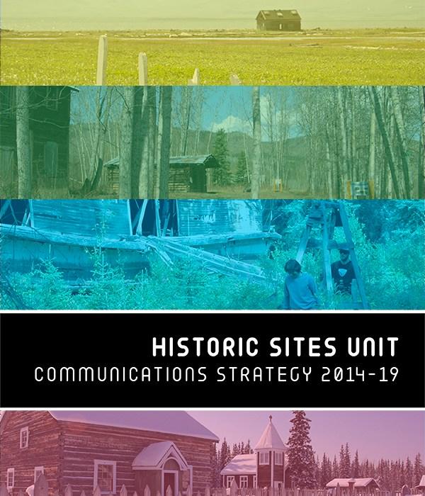 Historic Sites Unit