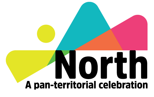 North: a pan-territorial celebration