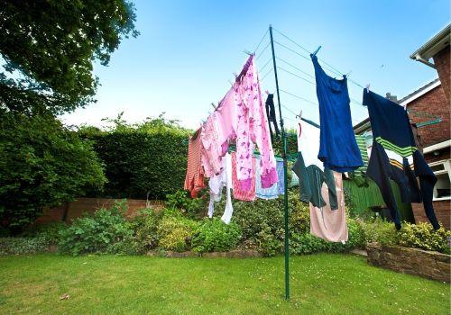 laundry-washing-line-drying