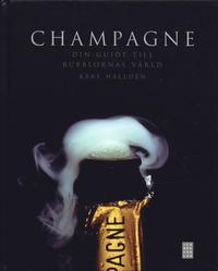 9789153428374_200x_champagne-din-guide-till-bubblornas-varld