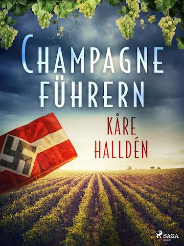 Champagneführern_EBOOK copy
