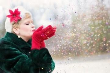 besinnliches-weihnachten-texte