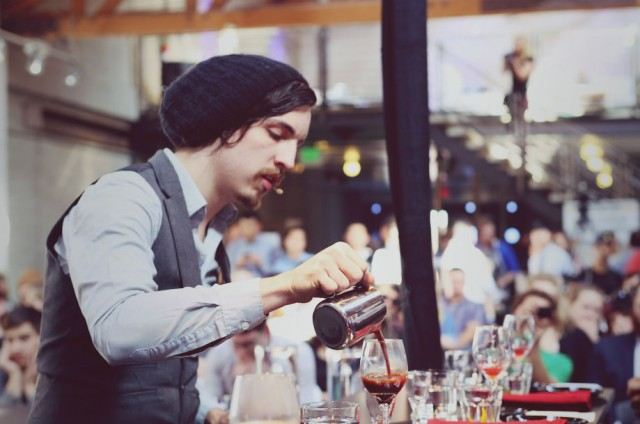 Brandon_Weaver_Signature_Beverage_2014_Big_Western_Regional_Barista_Competition