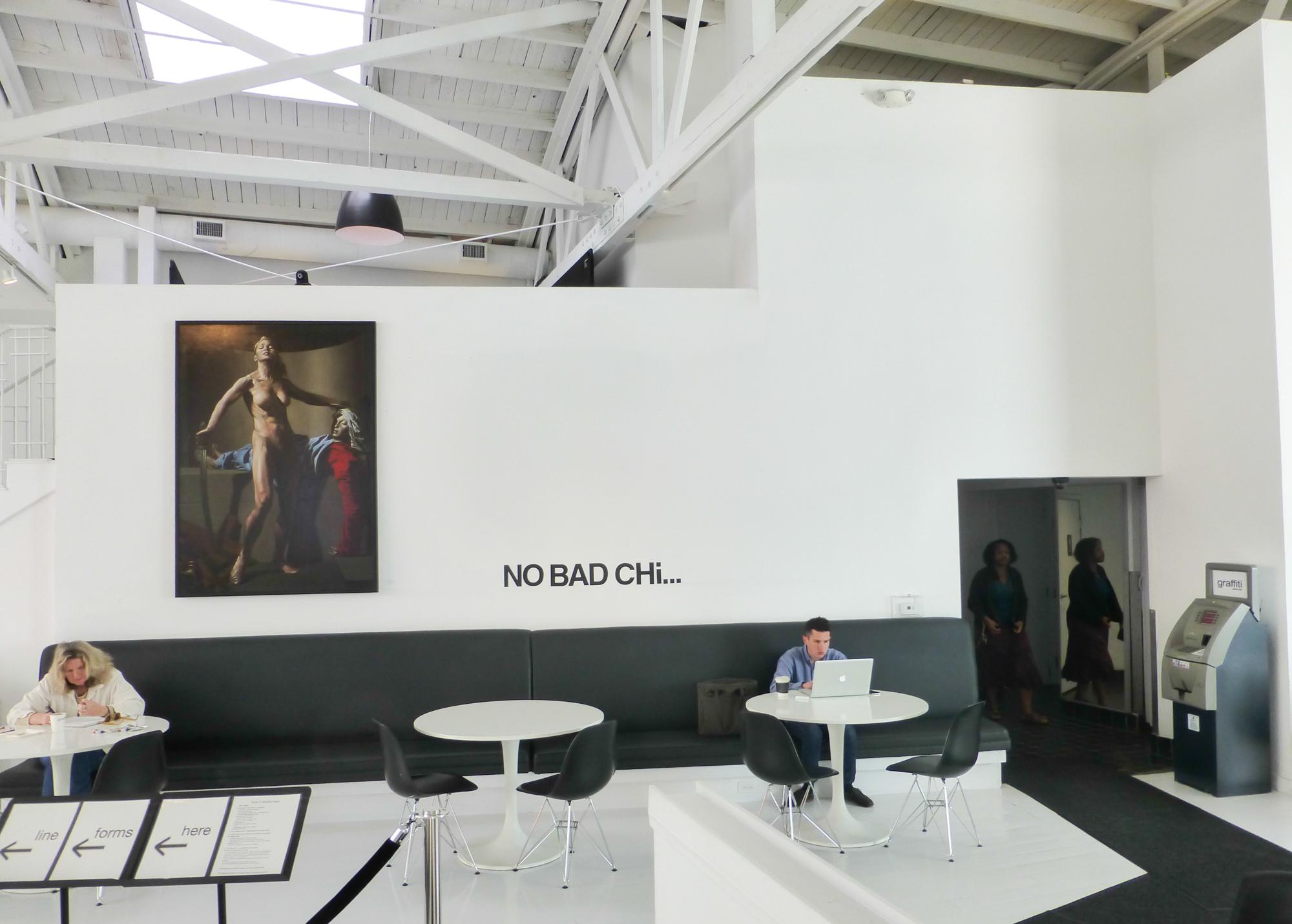 Interior Design Jobs Los Angeles – Interior Design