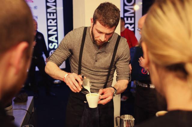 Darryl-Docherty-UKBC-2014-Cappuccino