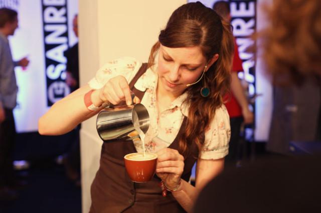 Emiliya-Yordanova-UKBC-2014-Cappuccino