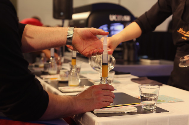 Heidi-Beeton-Syringe-UKBC-Squeeze-It-In-Make-A-Drink-Why-Not