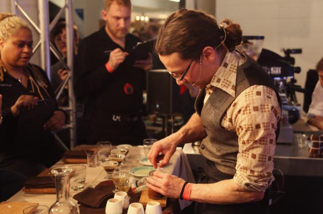 Jason-Gonzalez-Makes-A-Signature-Drink-UKBC-2014