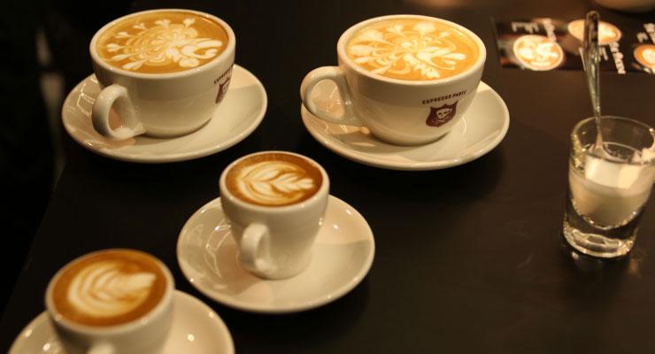 so-many-lattes