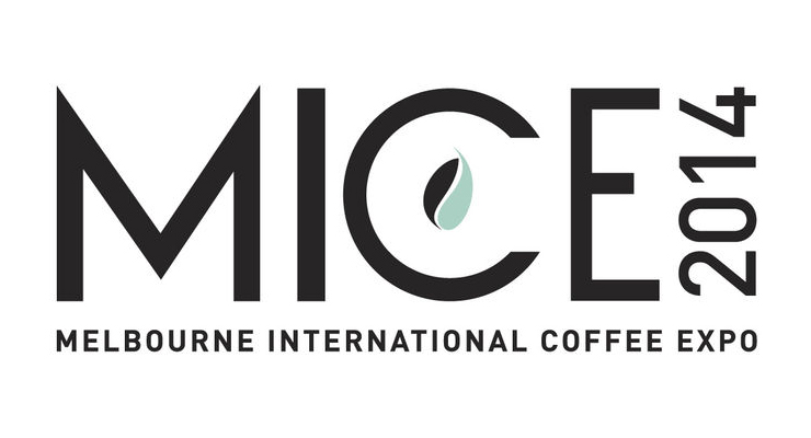 What's Happening At The 2014 Melbourne International