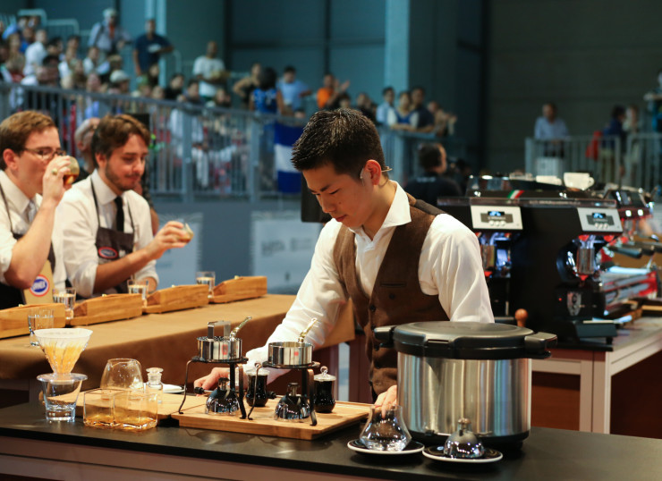 2014 world barista champion hidenori izaki cropped-8453