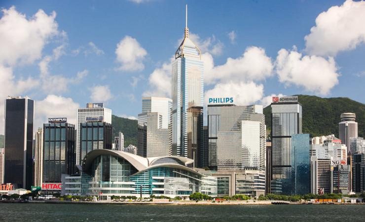via hkcec.com