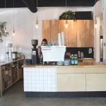 drift coffee kitchen wilmington north carolina