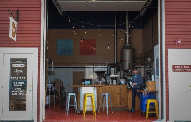 western massachusetts coffee guide oona robertson
