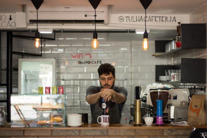 vitoria brazil coffee guide