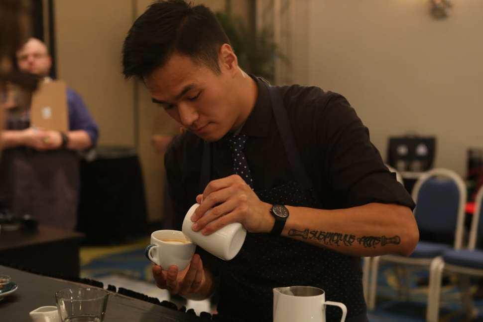 2015-Big-Western-David-Tran-Roseline-Coffee-Roasters-013