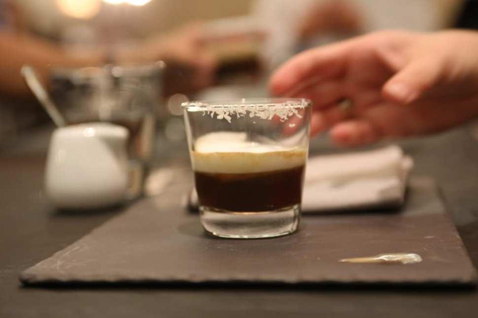 2015-Big-Western-David-Tran-Roseline-Coffee-Roasters-030